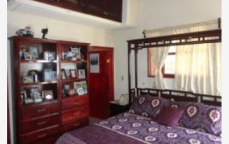 Foto de casa en venta en  139, villa del real, ensenada, baja california, 1363817 No. 09