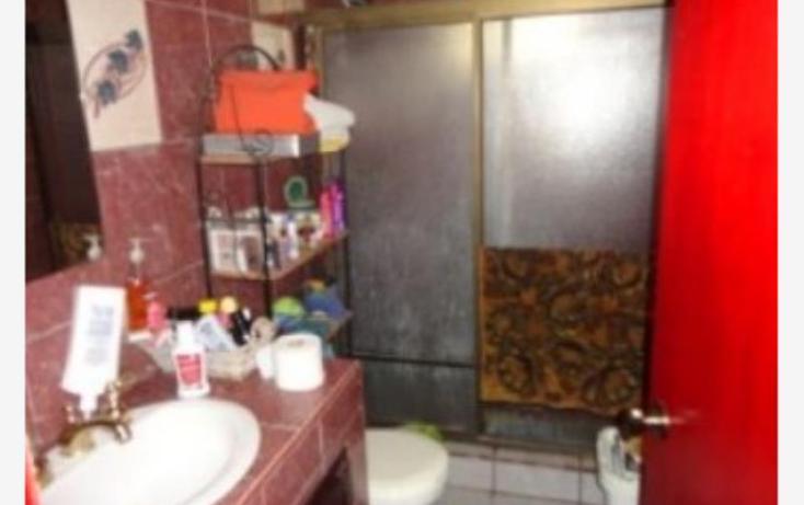 Foto de casa en venta en  139, villa del real, ensenada, baja california, 1363817 No. 10