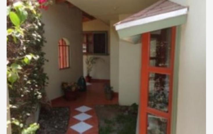 Foto de casa en venta en  139, villa del real, ensenada, baja california, 1363817 No. 11