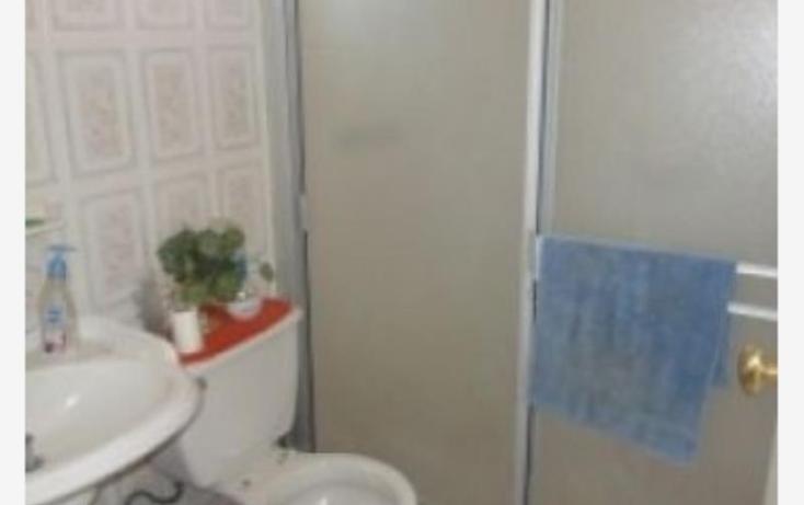 Foto de casa en venta en  139, villa del real, ensenada, baja california, 1363817 No. 13