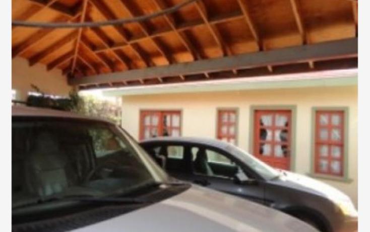 Foto de casa en venta en  139, villa del real, ensenada, baja california, 1363817 No. 14