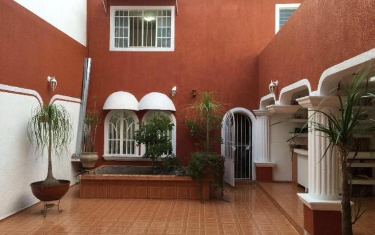 Foto de casa en venta en  1390, la normal, guadalajara, jalisco, 2779829 No. 02