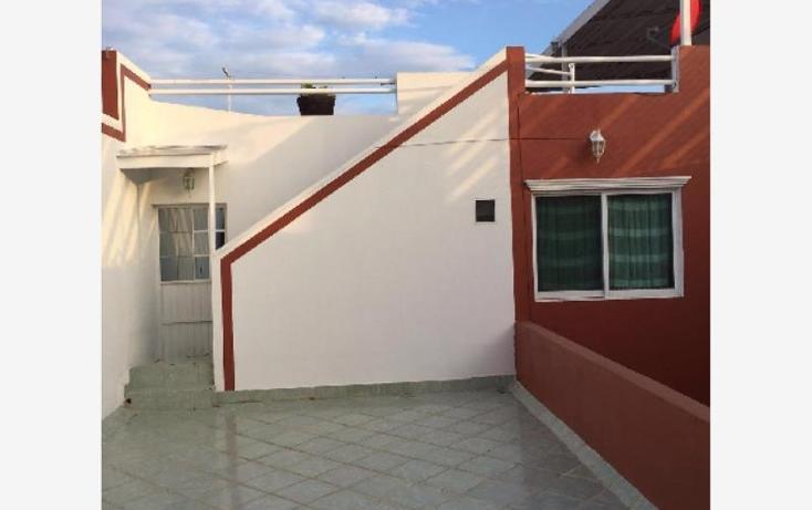 Foto de casa en venta en  1390, la normal, guadalajara, jalisco, 2779829 No. 03