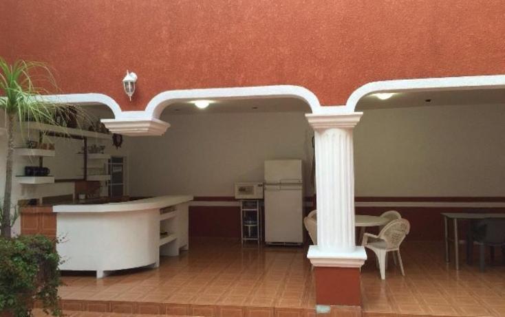 Foto de casa en venta en  1390, la normal, guadalajara, jalisco, 2779829 No. 04