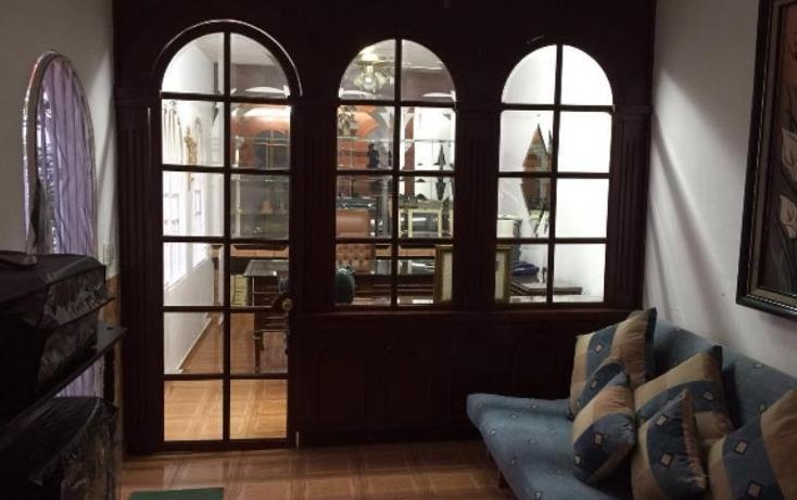 Foto de casa en venta en  1390, la normal, guadalajara, jalisco, 2779829 No. 05