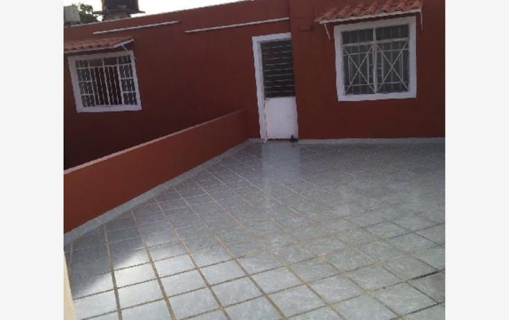 Foto de casa en venta en  1390, la normal, guadalajara, jalisco, 2779829 No. 06