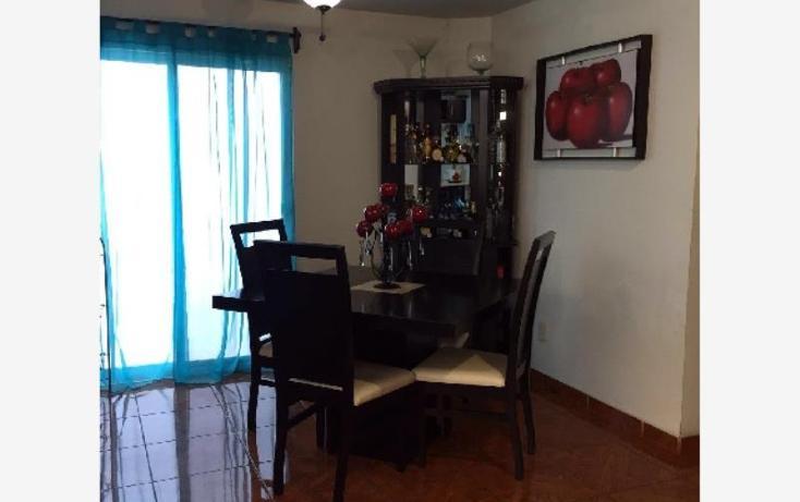 Foto de casa en venta en  1390, la normal, guadalajara, jalisco, 2779829 No. 08