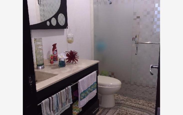 Foto de casa en venta en  1390, la normal, guadalajara, jalisco, 2779829 No. 09