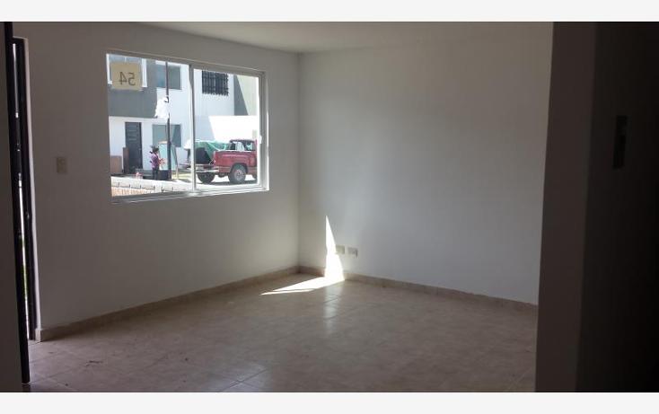 Foto de casa en venta en  13920, san isidro castillotla secci?n a, puebla, puebla, 626186 No. 02