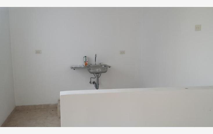 Foto de casa en venta en  13920, san isidro castillotla secci?n a, puebla, puebla, 626186 No. 04