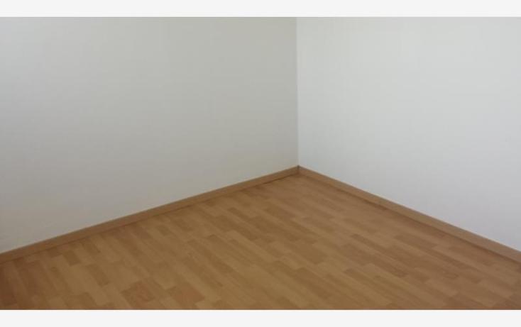 Foto de casa en venta en  13920, san isidro castillotla secci?n a, puebla, puebla, 626186 No. 09