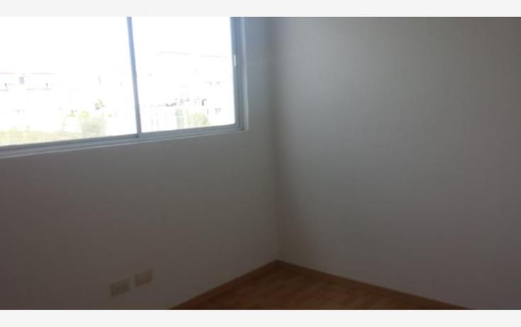 Foto de casa en venta en  13920, san isidro castillotla secci?n a, puebla, puebla, 626186 No. 10