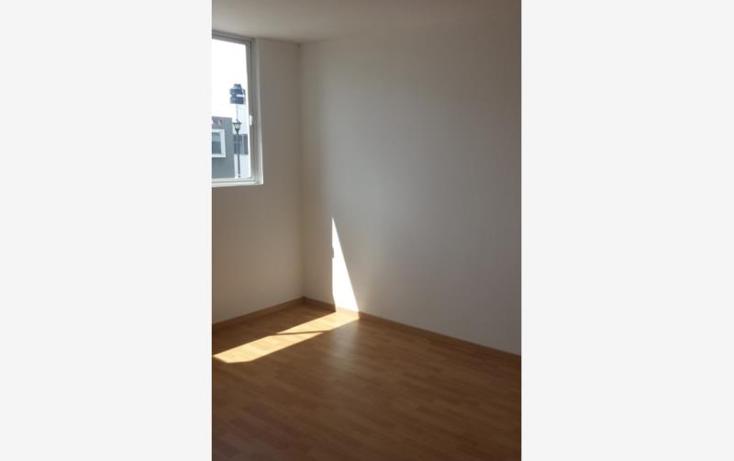 Foto de casa en venta en  13920, san isidro castillotla secci?n a, puebla, puebla, 626186 No. 12