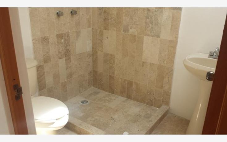 Foto de casa en venta en  13920, san isidro castillotla secci?n a, puebla, puebla, 626186 No. 13