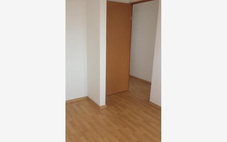 Foto de casa en venta en  13920, san isidro castillotla secci?n a, puebla, puebla, 626186 No. 15