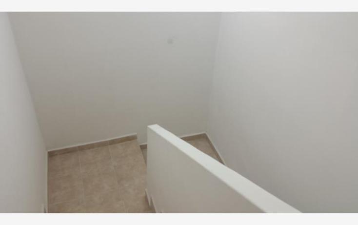 Foto de casa en venta en  13920, san isidro castillotla secci?n a, puebla, puebla, 626186 No. 16
