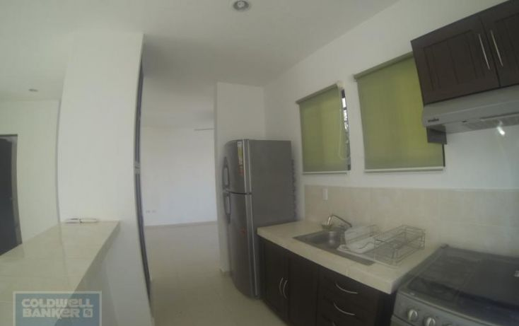 Foto de casa en renta en 13r por 72 privada makuilis, gran santa fe, mérida, yucatán, 1755481 no 04
