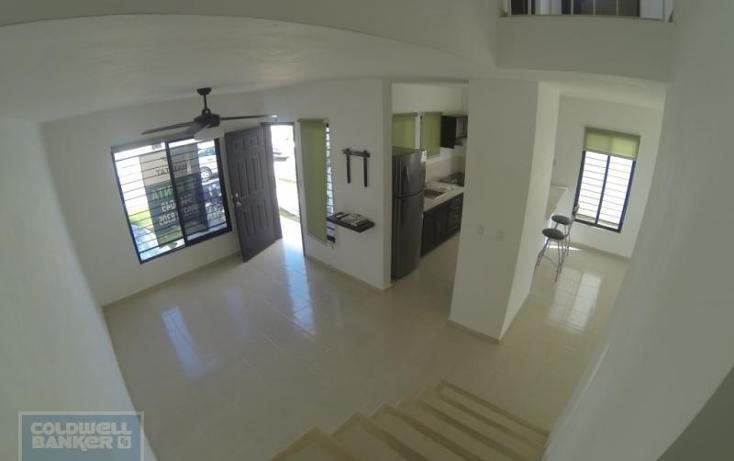 Foto de casa en renta en 13r por 72 privada makuilis , gran santa fe, mérida, yucatán, 1755481 No. 05