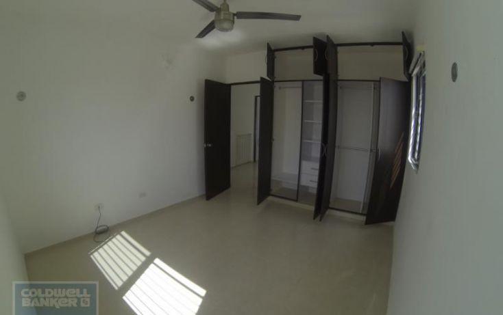 Foto de casa en renta en 13r por 72 privada makuilis, gran santa fe, mérida, yucatán, 1755481 no 06
