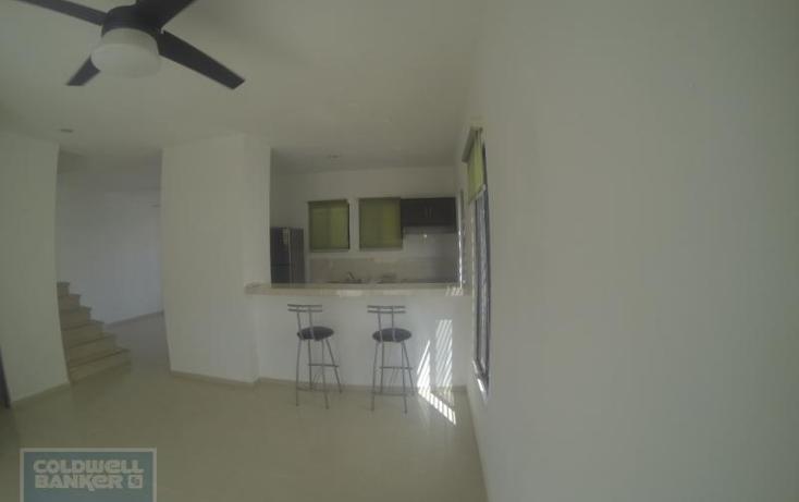 Foto de casa en renta en 13r por 72 privada makuilis , gran santa fe, mérida, yucatán, 1755481 No. 07