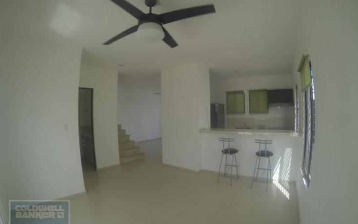 Foto de casa en renta en 13r por 72 privada makuilis , gran santa fe, mérida, yucatán, 1755481 No. 11