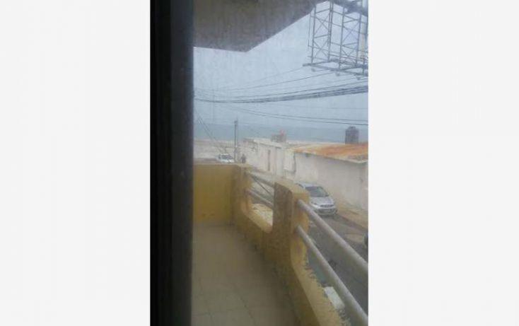 Foto de departamento en venta en 14 214, costa verde, boca del río, veracruz, 1649000 no 02