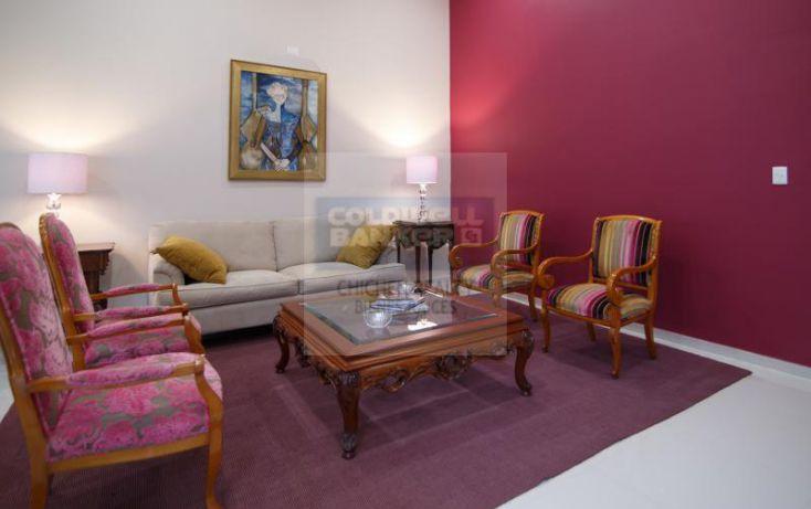 Foto de casa en venta en 14 312, montebello, mérida, yucatán, 1755028 no 02