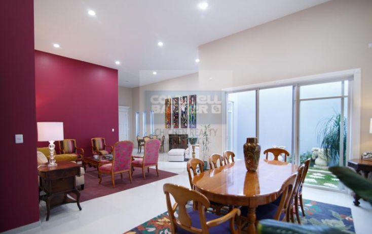 Foto de casa en venta en 14 312, montebello, mérida, yucatán, 1755028 no 03
