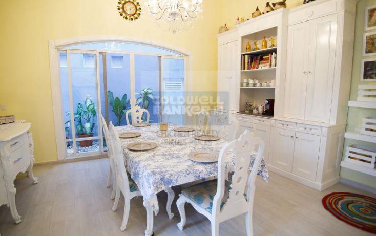 Foto de casa en venta en 14 312, montebello, mérida, yucatán, 1755028 no 06