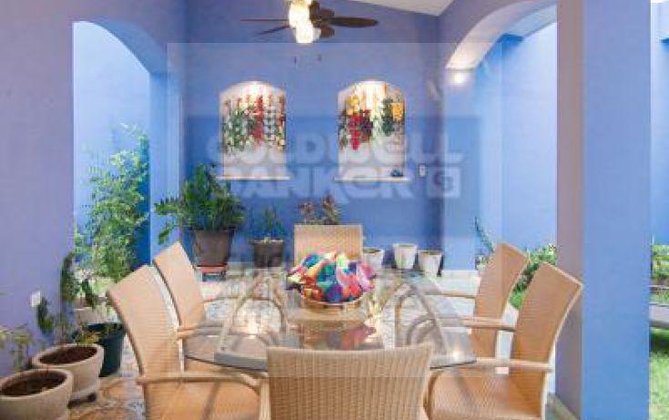 Foto de casa en venta en 14 312, montebello, mérida, yucatán, 1755028 no 07