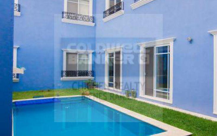Foto de casa en venta en 14 312, montebello, mérida, yucatán, 1755028 no 08