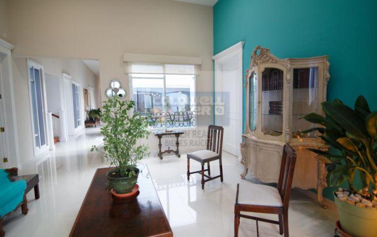 Foto de casa en venta en 14 312, montebello, mérida, yucatán, 1755028 no 09