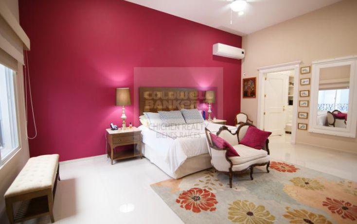Foto de casa en venta en 14 312, montebello, mérida, yucatán, 1755028 no 10