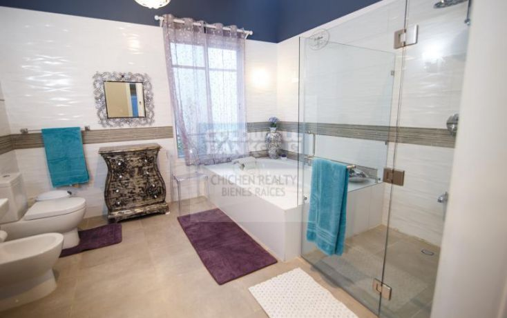 Foto de casa en venta en 14 312, montebello, mérida, yucatán, 1755028 no 12