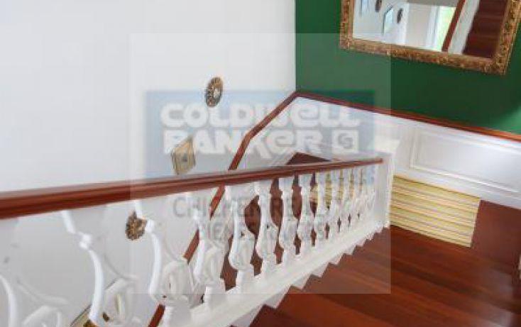 Foto de casa en venta en 14 312, montebello, mérida, yucatán, 1755028 no 13