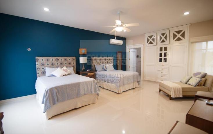 Foto de casa en venta en 14 312, montebello, mérida, yucatán, 1755028 no 14