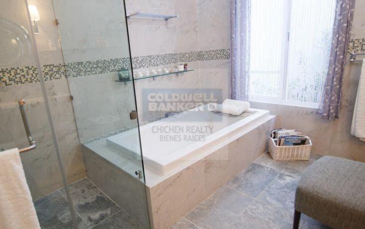 Foto de casa en venta en 14 312, montebello, mérida, yucatán, 1755028 no 15