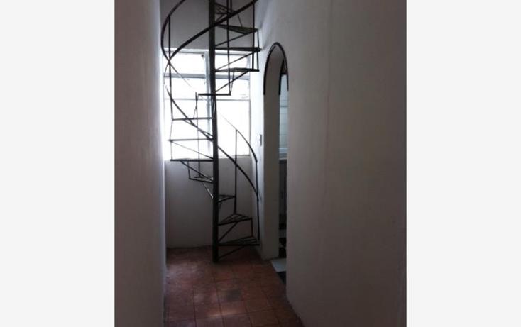 Foto de casa en venta en  14, americana, guadalajara, jalisco, 1409171 No. 02