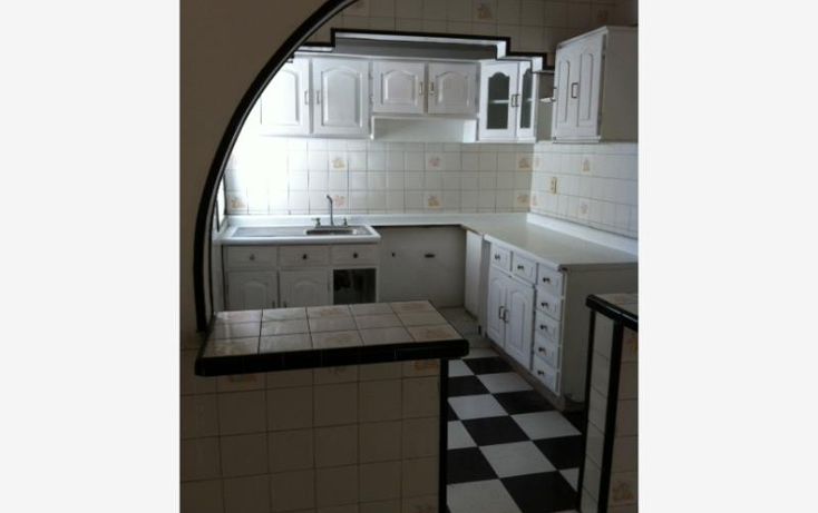 Foto de casa en venta en  14, americana, guadalajara, jalisco, 1409171 No. 03