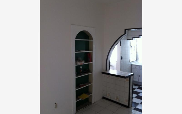 Foto de casa en venta en  14, americana, guadalajara, jalisco, 1409171 No. 04
