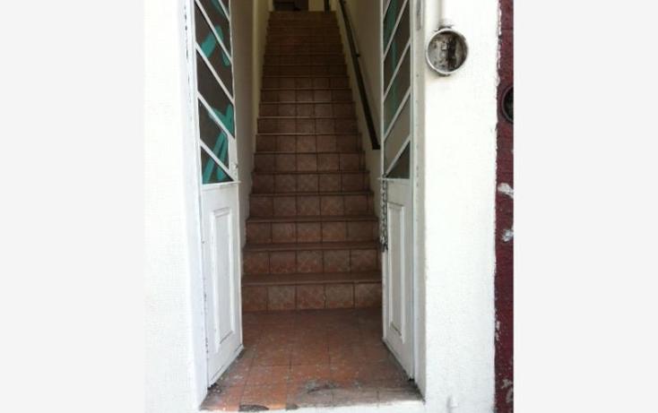 Foto de casa en venta en  14, americana, guadalajara, jalisco, 1409171 No. 05