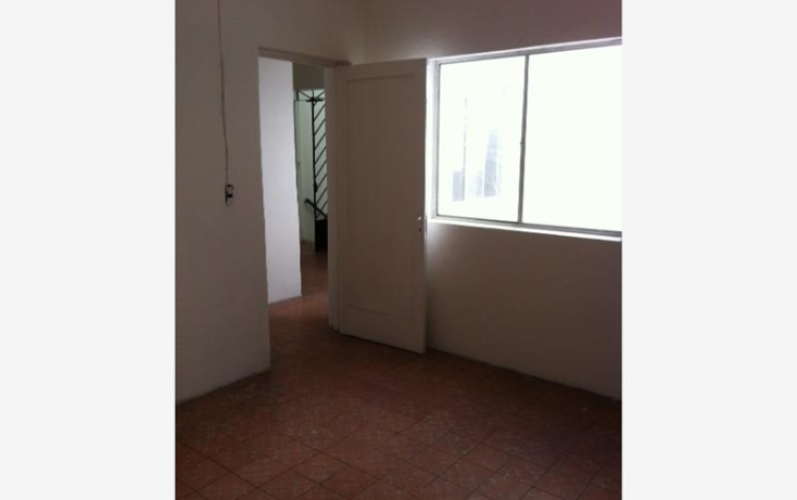 Foto de casa en venta en  14, americana, guadalajara, jalisco, 1409171 No. 06