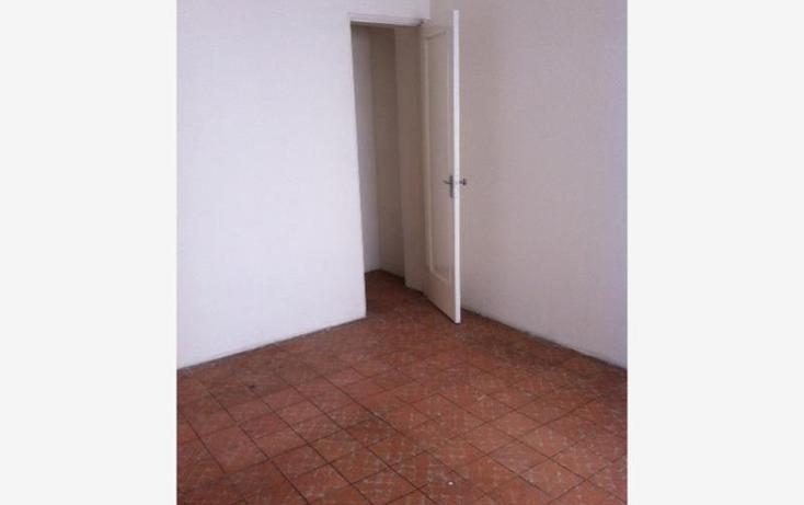Foto de casa en venta en  14, americana, guadalajara, jalisco, 1409171 No. 07
