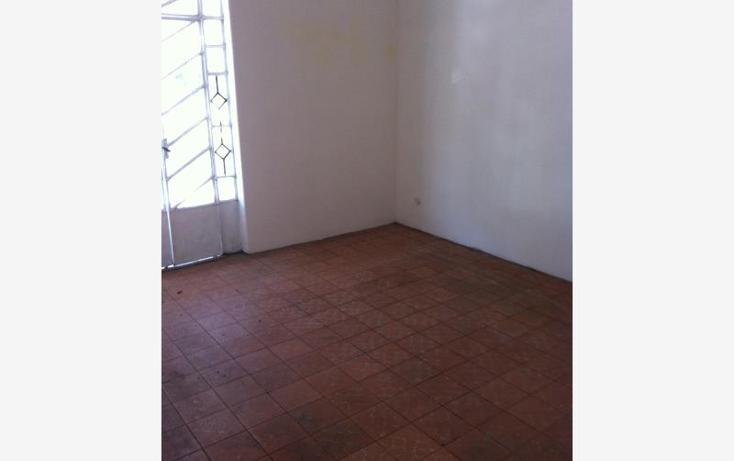 Foto de casa en venta en  14, americana, guadalajara, jalisco, 1409171 No. 09