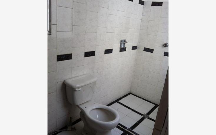 Foto de casa en venta en  14, americana, guadalajara, jalisco, 1409171 No. 10