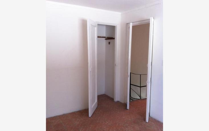 Foto de casa en venta en  14, americana, guadalajara, jalisco, 1409171 No. 11