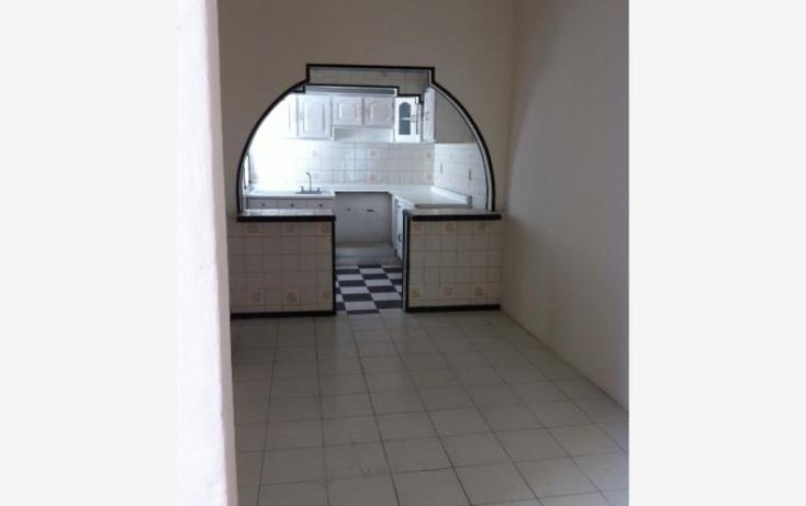 Foto de casa en venta en  14, americana, guadalajara, jalisco, 1409171 No. 14