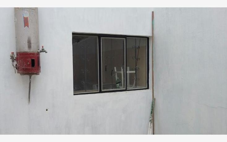Foto de casa en venta en  14, arroyo hondo, zapopan, jalisco, 1589036 No. 03