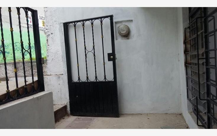 Foto de casa en venta en  14, arroyo hondo, zapopan, jalisco, 1589036 No. 04