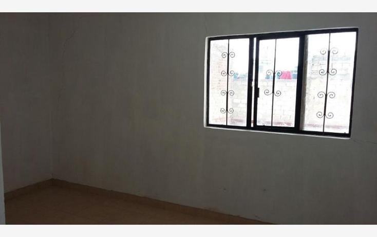 Foto de casa en venta en  14, arroyo hondo, zapopan, jalisco, 1589036 No. 05